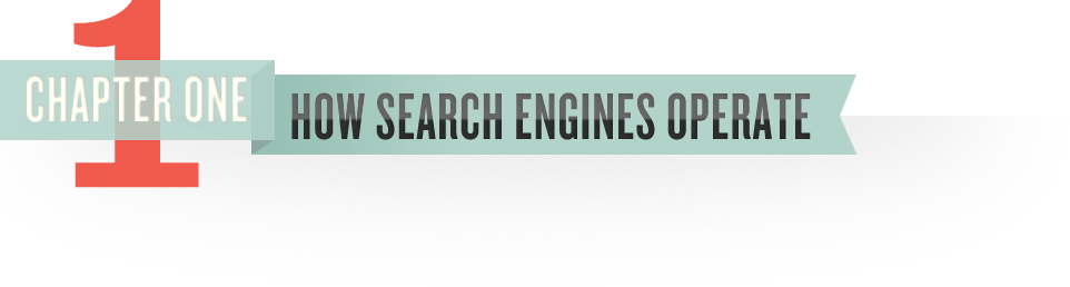how-search-engines-operate